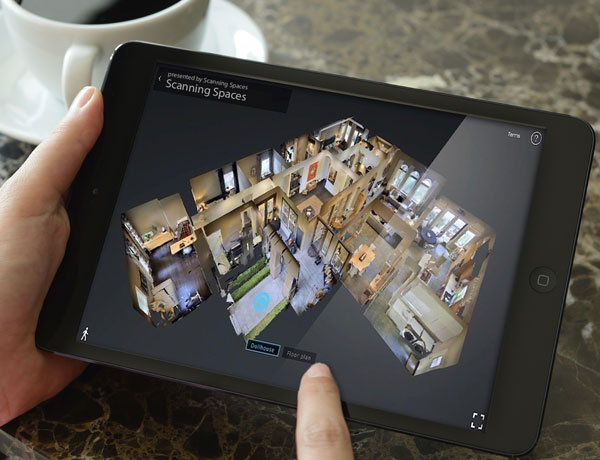 Scanning-Spaces-3D-Virtual-Tours-Matterport