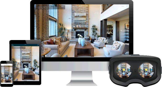 Matterport-Virtual-Tours-Ipad-Web-1